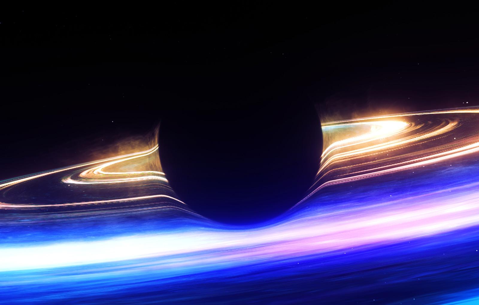 Darren Aronofsky, respaldado por la serie VR 'Spheres' consigue un acuerdo de 7 cifras. Es la mayor compra de realidad virtual hasta la fecha en Sundance.