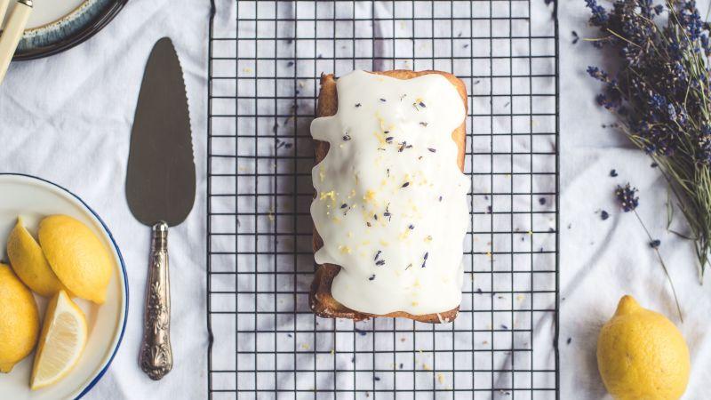 Use la ralladura de limón para mejorar drásticamente estos alimentos