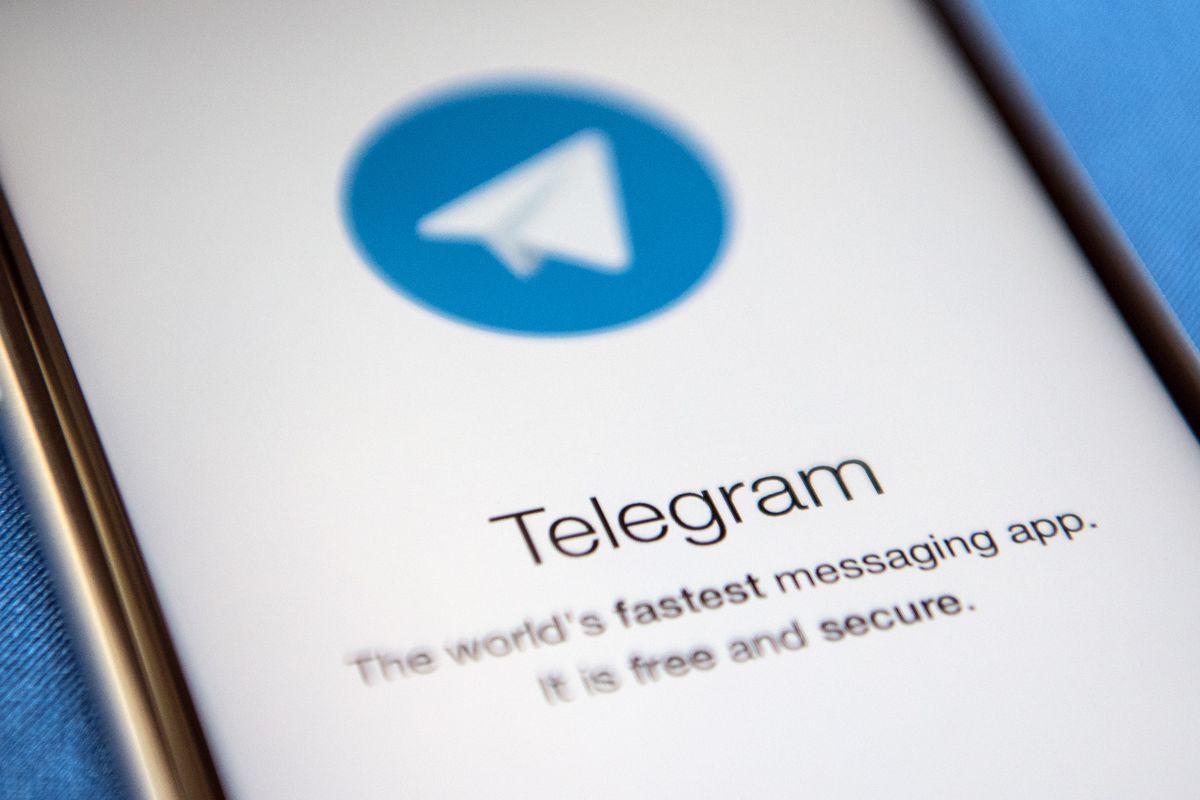 Exclusivo: Telegram tiene una segunda venta secreta previa a la ICO. La compañía está recaudando aún más efectivo por su controvertida red de blockchain