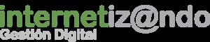 La agencia digital Internetizando hace recomendaciones sobre Planeación de la Estrategia Digital