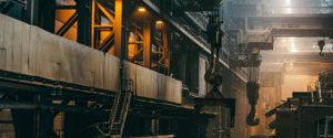 Clave de mercado 2018 elevación artificial GLO-Dover Corporation, GE oil y gas y mercado análisis y previsiones a Halliburton en 2022