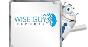 Gases especializados globales para el mercado de la salud 2018 Jugadores clave de la industria, tendencias, ventas, suministro, demanda, análisis y pronóstico hasta 2023