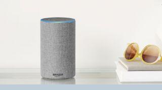 Alexa de Amazon será un oyente mejor después de esta próxima actualización. Estar preparado para las conversaciones de 'fricción menos'