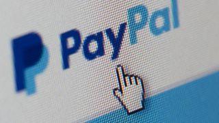 PayPal España presenta una nueva tarifa de $6 para transferencias de dinero en el extranjero. Y aumenta su proceso cargo por tarjeta de crédito