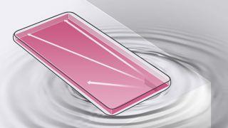 Un Super altavoz Boombox es la última función de ThinQ de LG G7 Haz confirmado. Es casi aquí