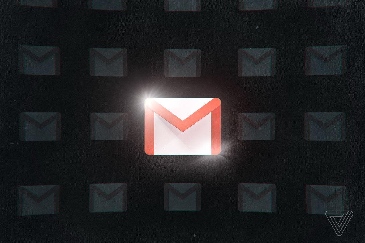 Google Mail größte Neugestaltung ist jetzt live. Dösen, stieß, Hover-Aktionen und eine neue Sidebar – es ist eine mobile app im Web!