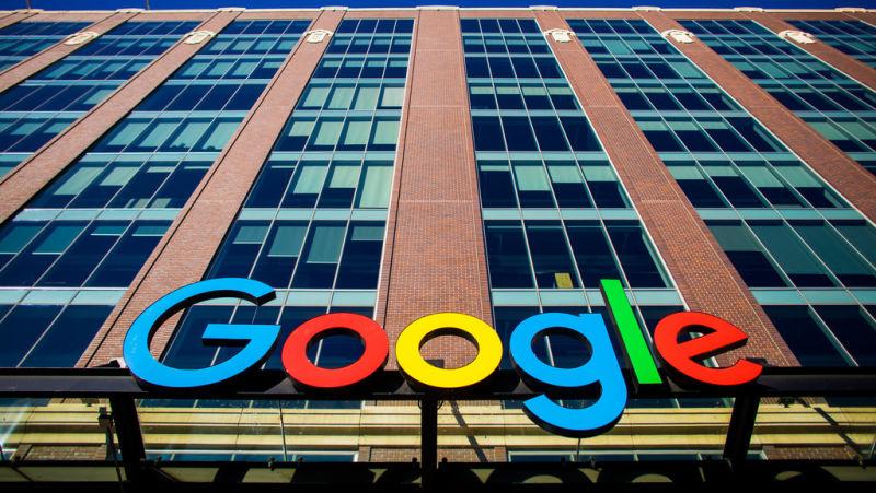 Google sabe más sobre usted que Facebook