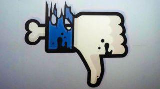 Facebook moverá los datos de 1.500 millones de usuarios para evitar la nueva ley de privacidad de la UE. Es el viejo switcheroo de privacidad