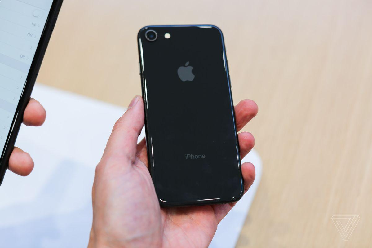 Las notificaciones reglamentarias insinúan pronto nuevos modelos de iPhone