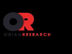 QD pantalla 2018 mercado industria mundial tamaño, participación, crecimiento, Resumen y reporte de investigación de análisis de la competencia