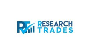 China galio nitrito Semiconductor dispositivos análisis de mercado crecimiento 2018-2025