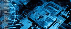Solución de ciberseguridad industrial mercado 2018 protagonistas Global análisis, previsión de oportunidades y crecimiento para 2025