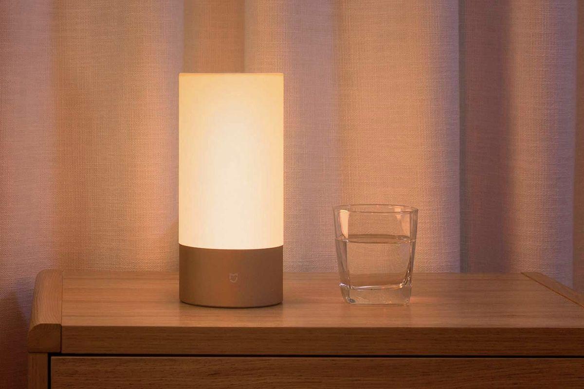Xiaomi es llevar productos de casa inteligentes con Google asistente a los Estados Unidos