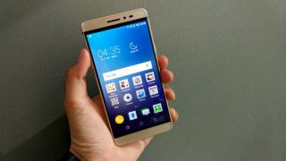 Coolpad demanda a Xiaomi para infracción de patente. Xiaomi presuntamente copiado algunas de las patentes de Coolpad