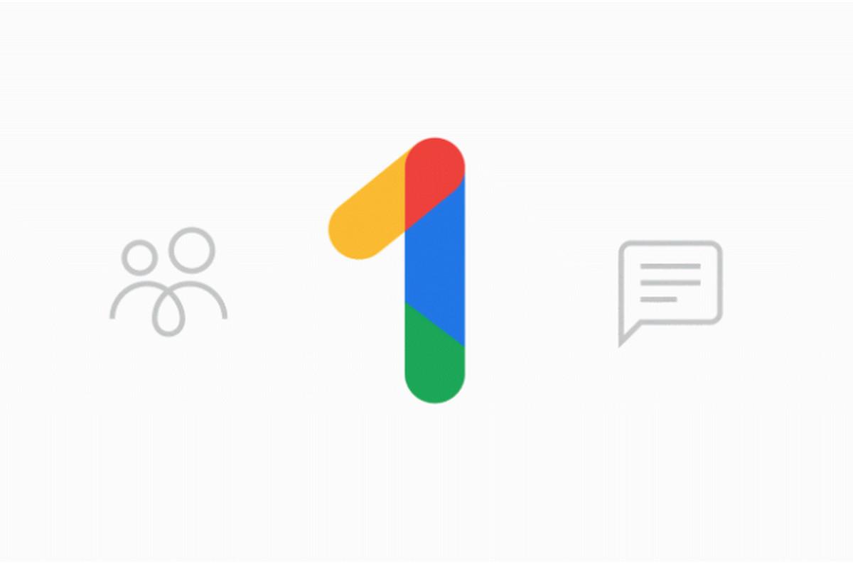 Google hará que sus planes de almacenamiento pago más barato