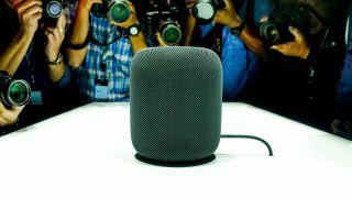 HomePod más barato rumor de Apple a tener mejor marca. Apple compró Beats, recuerde