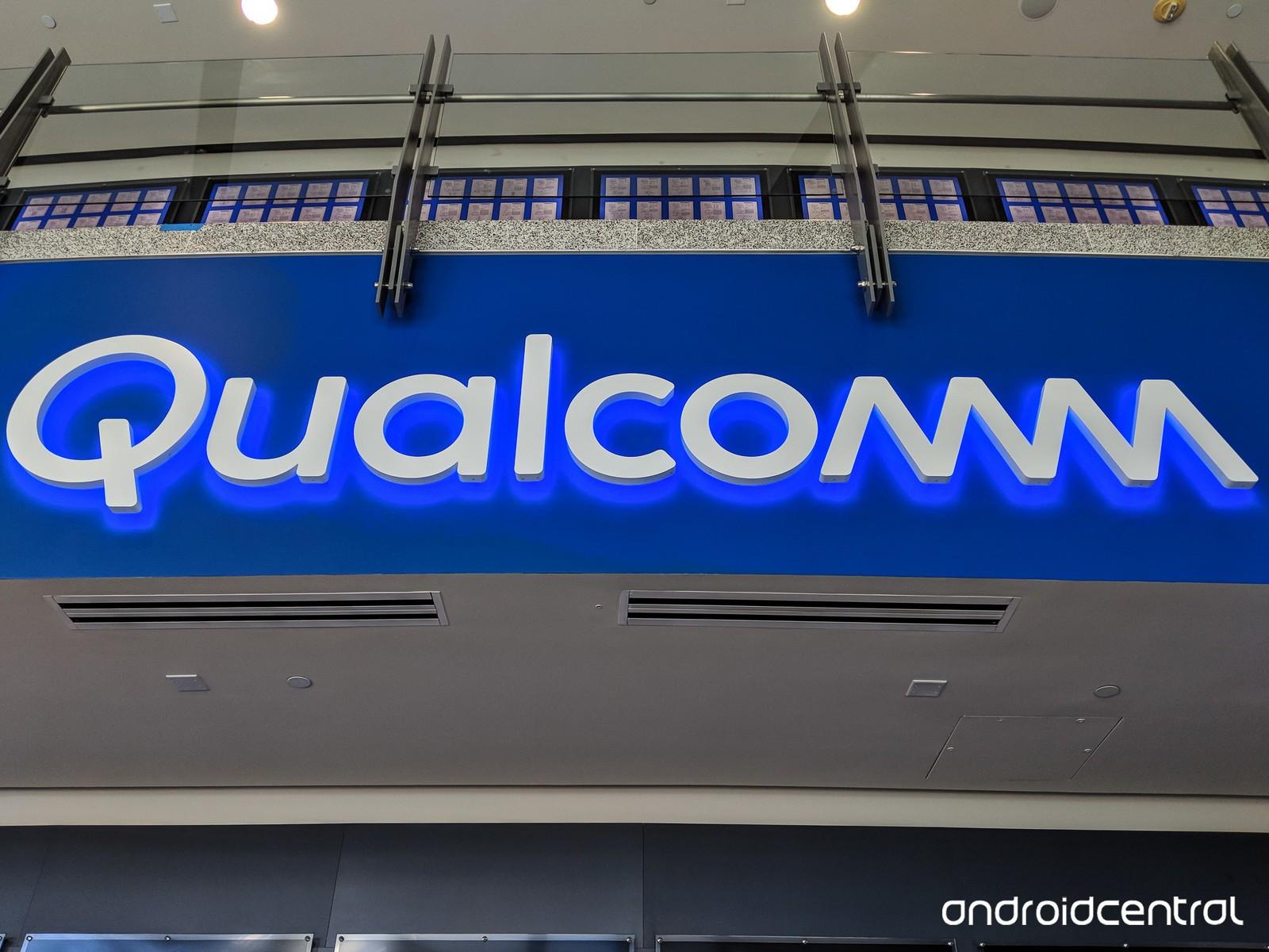 710 de Snapdragon de Qualcomm ofrece performance de buque insignia a los teléfonos de gama media. 710 razones para emocionarse.
