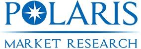 Mercado de inyectable facial: Avance tecnológico y análisis de crecimiento con previsión hasta 2026