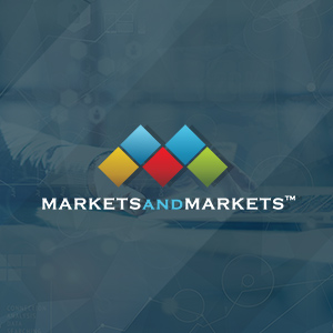 Global aire aislado mercado de interruptores-ABB Ltd., Siemens AG, SE, General Electric empresa de Schneider Electric, Eaton Corporation PLC