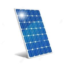 Tamaño del mercado de módulos fotovoltaicos, el estado y pronóstico 2025 | Principales fabricantes (GCL-Poly Energy Holdings, Jinko Solar, Canadian Solar)