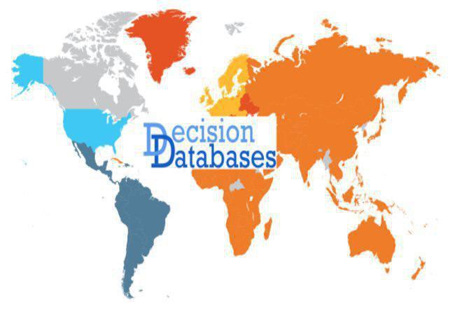 Inicio mercado de aparatos   Industria de la investigación del Outlook Informe 2017-2024 por DecisionDatabases