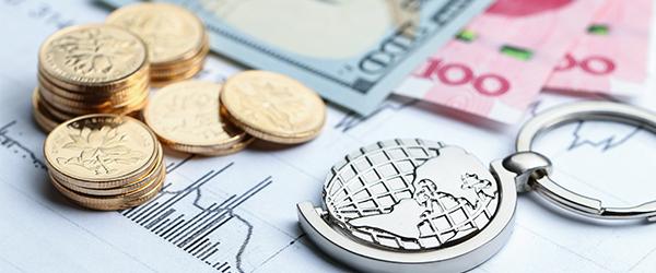 Mercado de arrendamiento financiero – análisis Global de la industria, tamaño, proporción, crecimiento, tendencias y previsiones 2018-2023