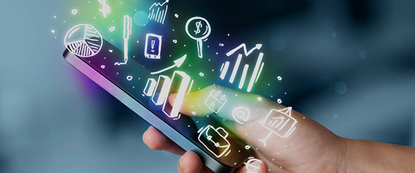 Mensajería de mercado – análisis Global de la industria, tamaño, proporción, crecimiento, tendencias y previsiones 2018-2023