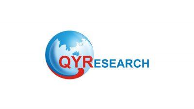 Pelador de cerámica mercado crecimiento de la industria, tendencias, demanda, análisis y pronóstico para 2025