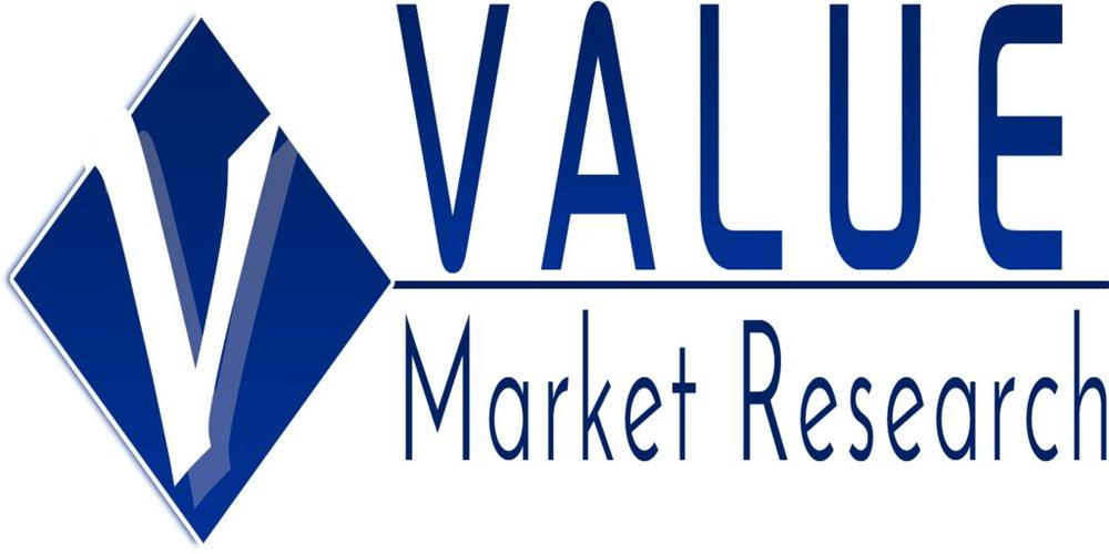 VCSEL mercado anticipa 21.3% CAGR entre 2017-2024