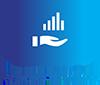 Sistemas de monitoreo de ECG mercado crecimiento por 2025-analisis, tamaño, participación, oportunidades, principales fabricantes, conductores y previsión por los protagonistas: GE Healthcare, Philips Healthcare, Nihon Kohden, Schiller AG, Opto circuitos, Cardionet, Spacelabs chequeos