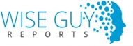 Global Mac CRM Software mercado 2018 Key Players: HubSpot, Pipedrive, daPulse, Zoho CRM, Platformax.