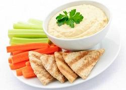 Mercado de Snacks está en auge en todo el mundo | Danone Dumex, Hain Celestial Group, Kraft Heinz, Fonterra, héroe del grupo