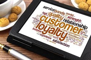 Mercado de Software de gestión cliente lealtad por las tendencias recientes, el desarrollo y crecimiento por regiones y la previsión hasta 2024