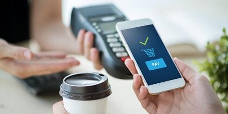 Mercado de soluciones de pago digital: Tendencias de la tecnología, la demanda mundial, servicios y análisis de métodos, clave empresas, oportunidad de crecimiento futuro 2019 al 2025
