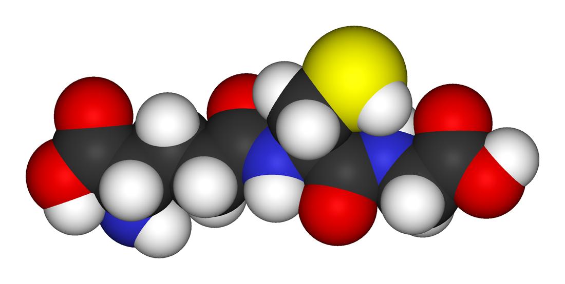 Tamaño de la industria global de ácido lipoico, participación, crecimiento, análisis y demanda 2019
