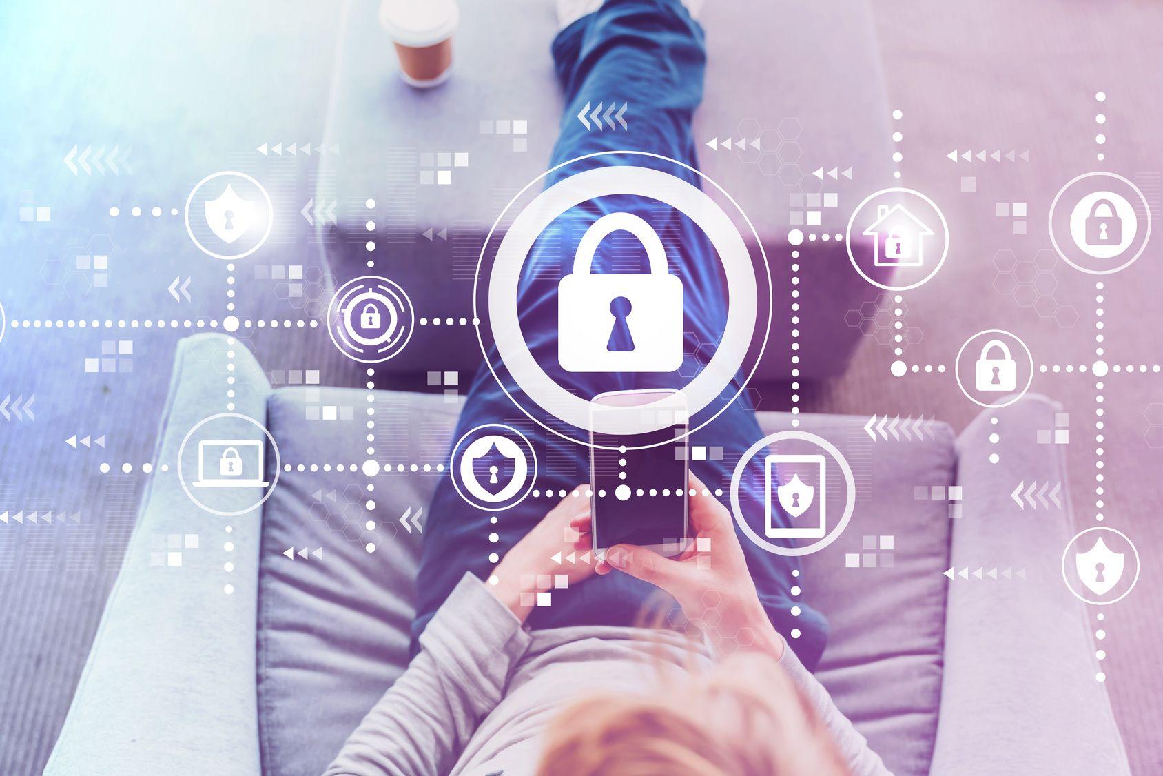 SPI ofrece un servicio de backup online para que las empresas tengan toda su información a salvo