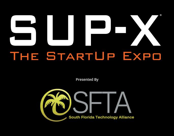 SUP-X: La Expo Startup será retransmitida en directo