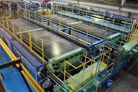 Se proyecta que el mercado de Chlor-Alkali reflejará un crecimiento impresionante con cargo al pronóstico de 2025