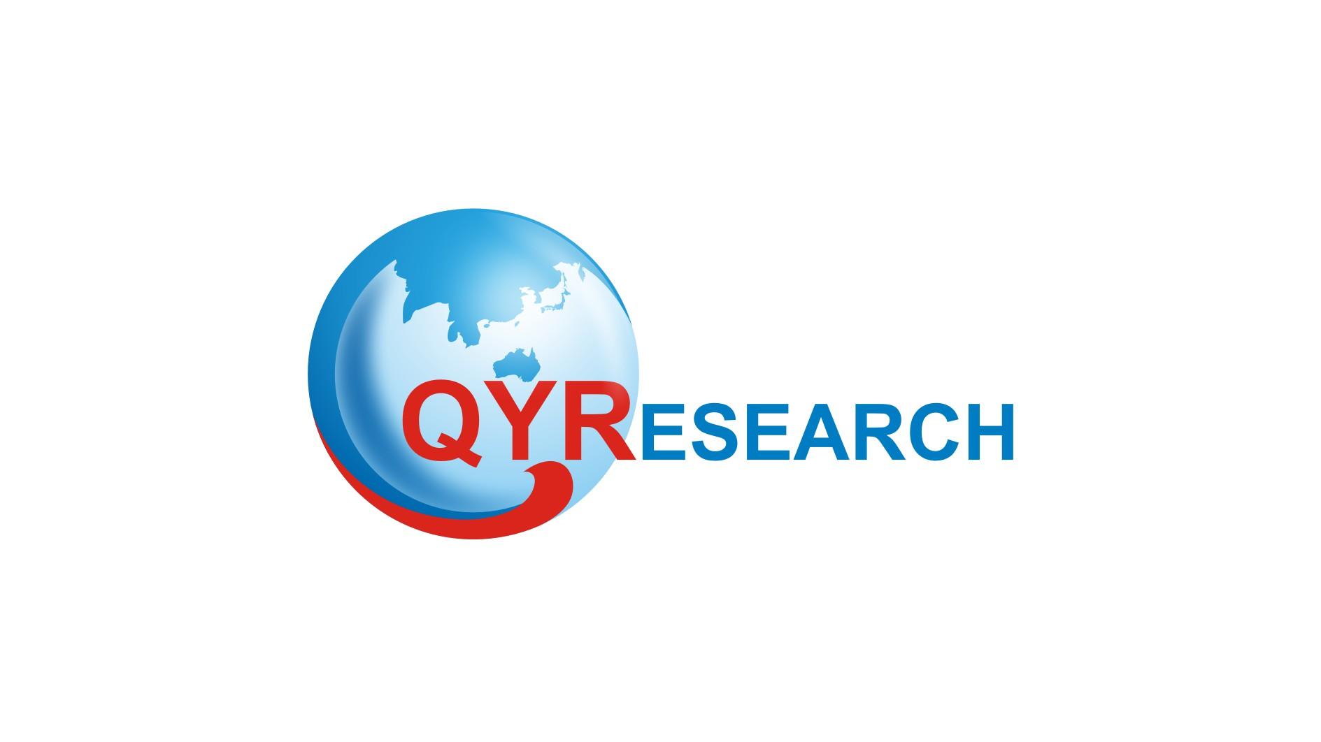 Investigación reciente: Previsión del Mercado Mundial de Soldadura Robótica 2019 2025