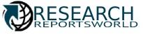 Mercado Refractario 2019 – Ingresos de negocios, Crecimiento futuro, Planes de tendencias, Los principales actores clave, oportunidades de negocio, participación de la industria, análisis de tamaño global por pronóstico a 2025 Informes de investigación en el mundo