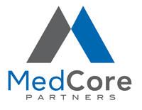 MedCore Partners anuncia la expansión del equipo de vida sénior