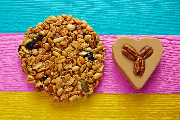 Global Canfit pecans Market Growth Opportunities 2019 with Leading Companies- John B. Sanfilippo & Son, Navarro Pecan, Green Valley, ADM y más...