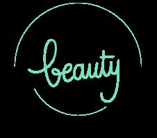 La tienda online de cosmética natural Hibeauty ha aumentado sus ventas online un 20% este trimestre