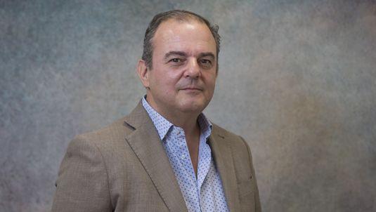 Vincenzo Cirigliano, nombrado Director Técnico de Veritas Intercontinental