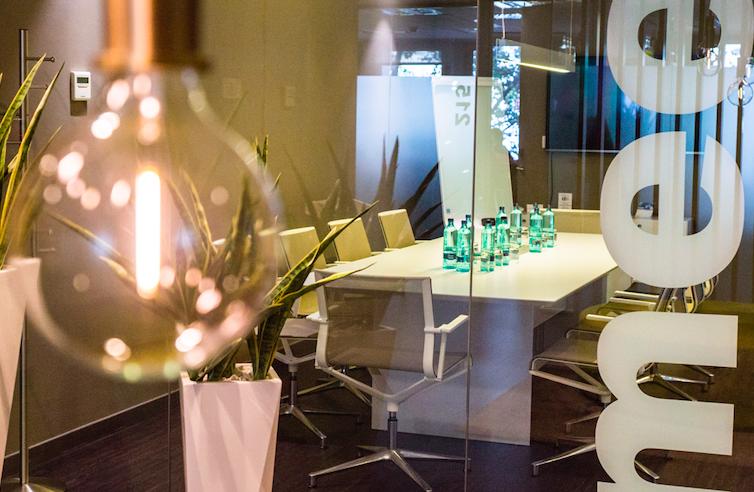 Gran Via Business & Meeting Center analiza el 'Flexi-working' y su adaptabilidad a los espacios de trabajo