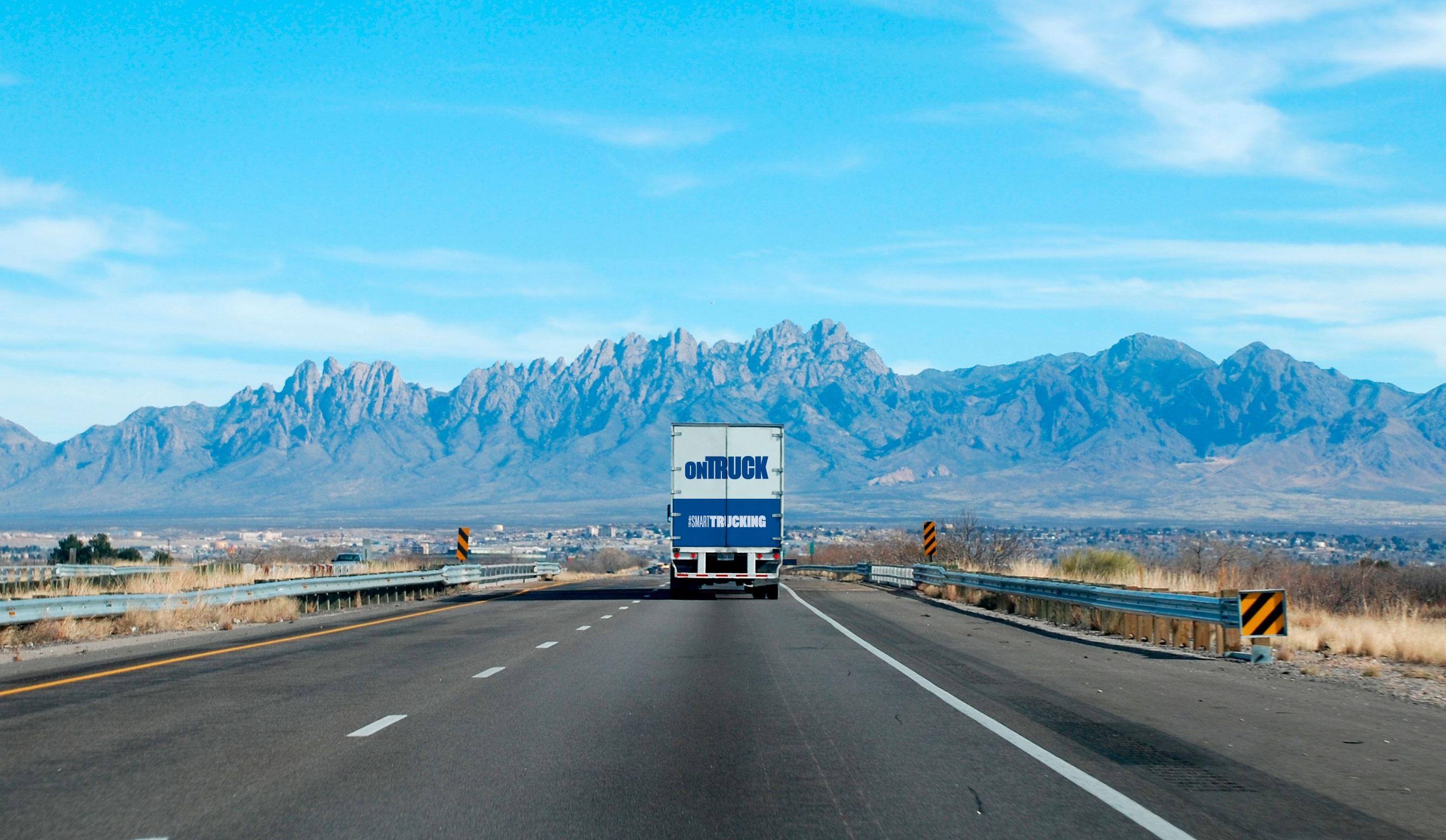 Ontruck adquiere Briver y se convierte en la plataforma online de transporte líder en Cataluña