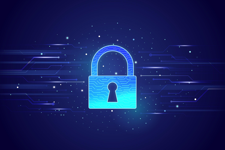 Los 3 ciberataques que, según VASS, seguirán siendo motivo de preocupación en 2020