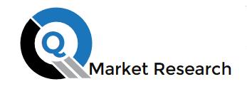 Mercado de Hormigón Decorativo creciendo a un CAGR del 6,1% durante el período 2019-2025