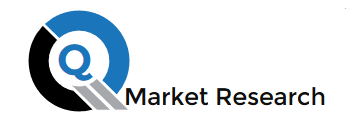 Global Mice Model Market Forecast to 2025 Industry Growth Drivers and Analysis Report