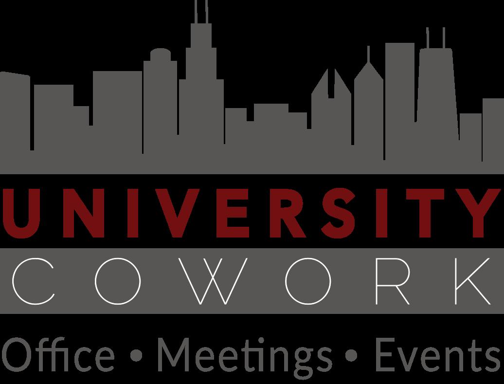 Lo mejor de Chicago 2019: CoWork de la Universidad